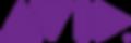 2000px-Avid_logo_purple_2017.svg.png