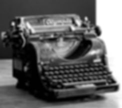 pb-found-vintage-typewriter-c.jpg