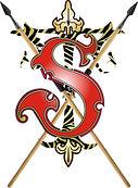 ScorpionInk_NewArtworkFina_black-logo_ed