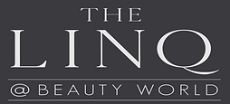 TheLinq_Logo_1811-05.png