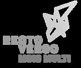 recto-verso-mois-multi-logo-couleur-2_ed