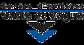 logo_coul_trans_site-copie.png