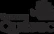 vdeq-logo-noir.png
