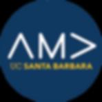 UCSBAMA_Logo800-05.png