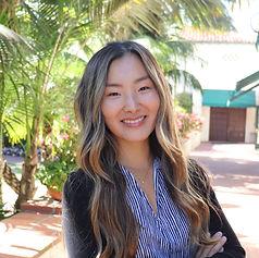 co-promo_Sarah Kim.JPG