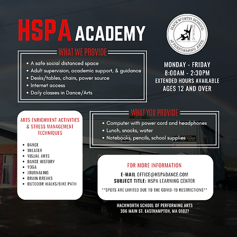 HSPAAcademy.PNG