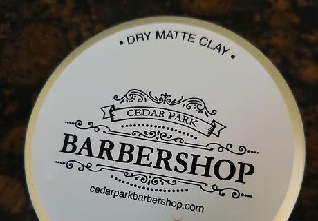 cpb dry matte clay.jpg
