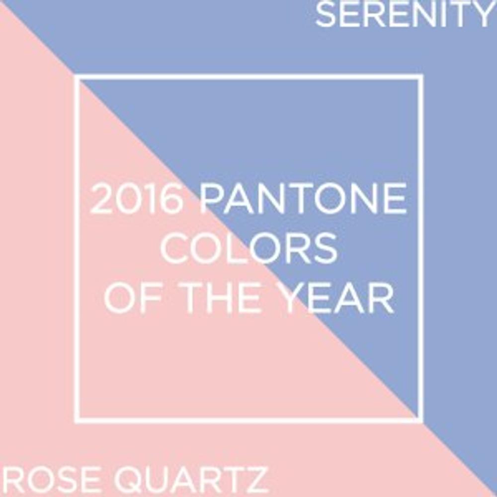 pantone-color-2016-rose-quartz-serenity-wedding-inspiration-from-willowdale-estate-boston-area-venue-willowdaleestate-com_