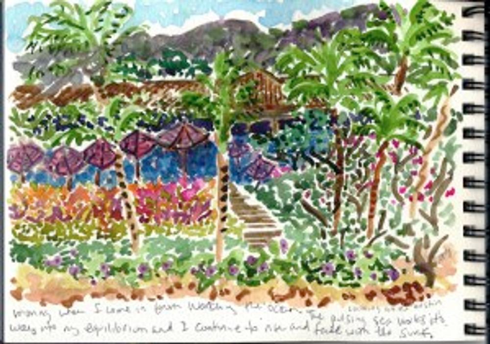 Maui Dec 2008 p27