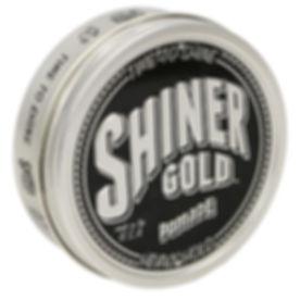 SHINER%20GOLD%20HEAVY_edited.jpg