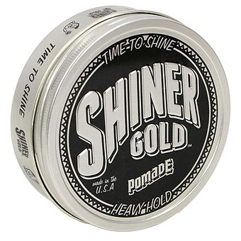 SHINER%20GOLD%20HEAVY_edited.jpg