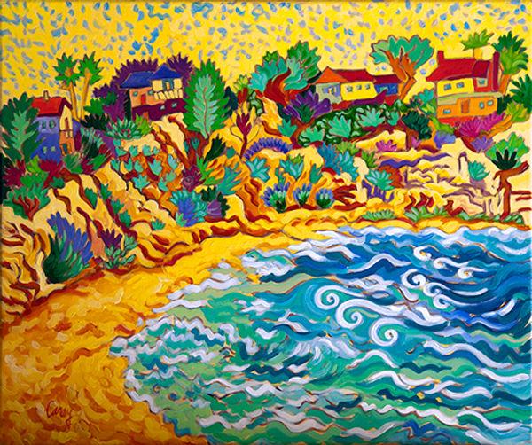 3381 Beach houses on a Bluff web.jpg
