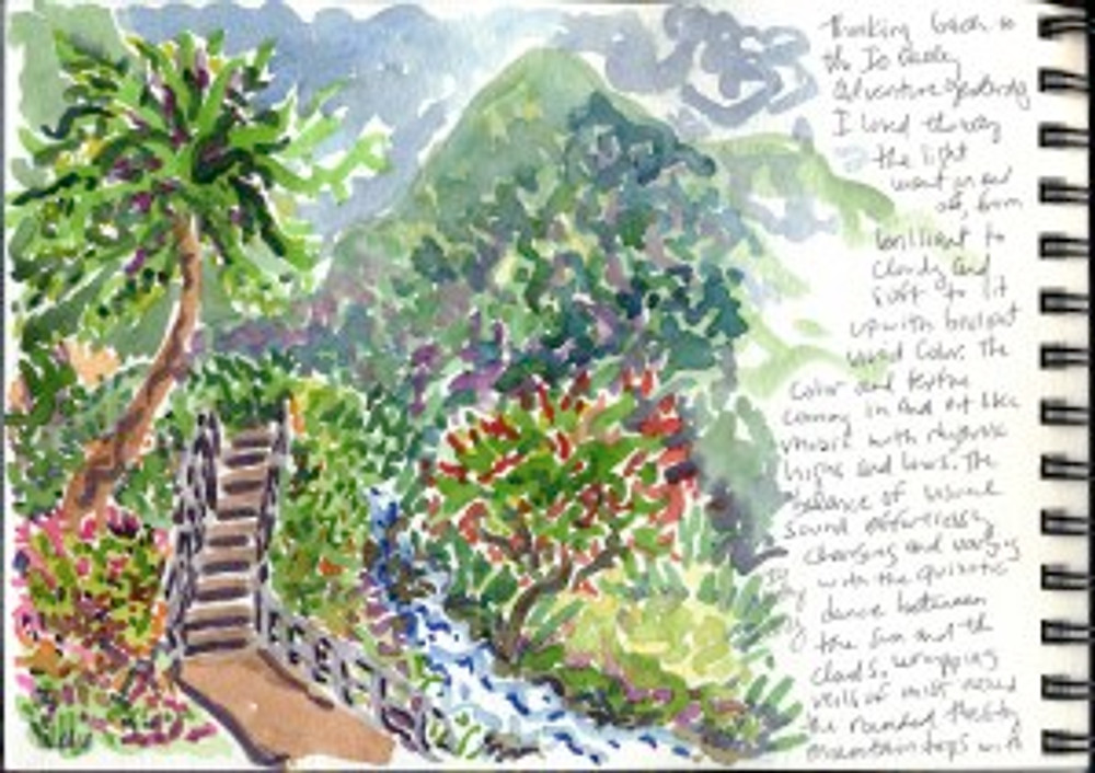 Maui Dec 2008 p13