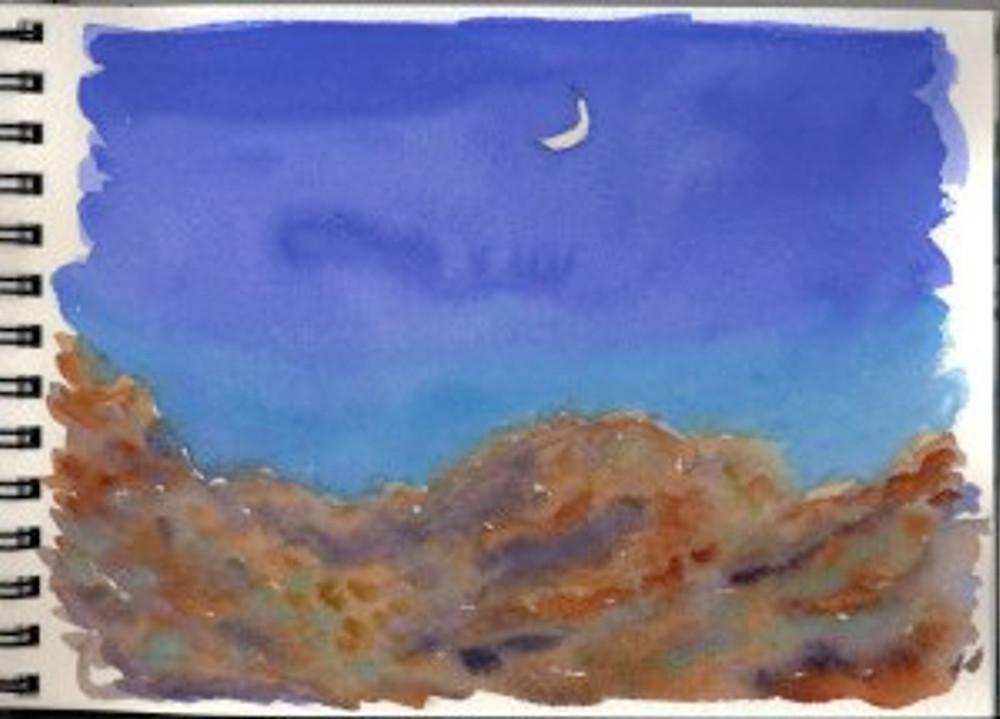 Rancho Mirage, Torrey Pines 2010 p8