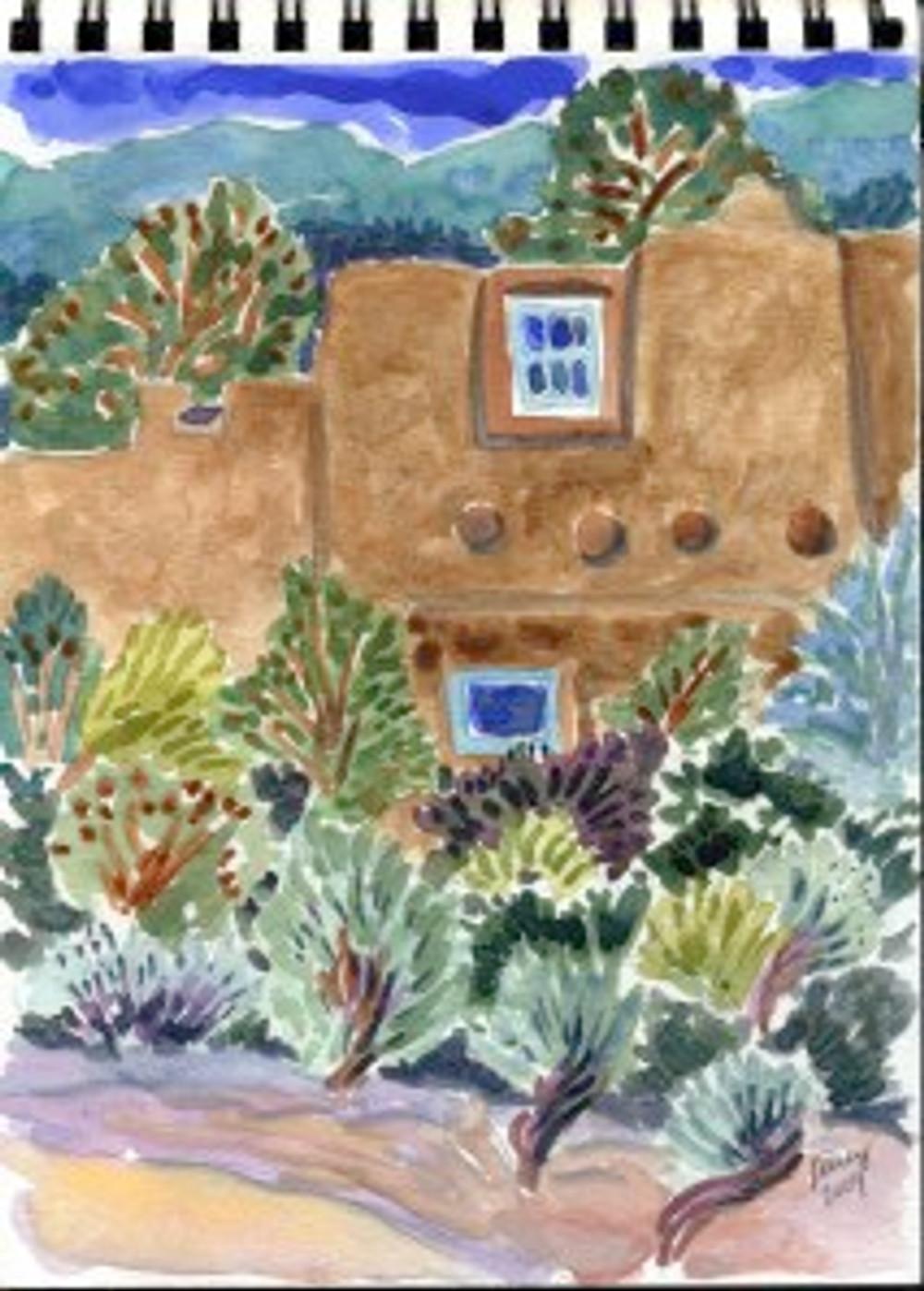 Santa Fe 2008/2009 p20