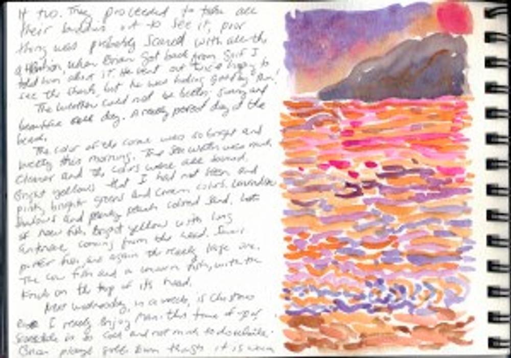 Maui Dec 2008 p17