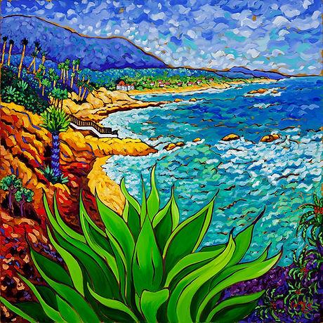Laguna Agave web.jpg