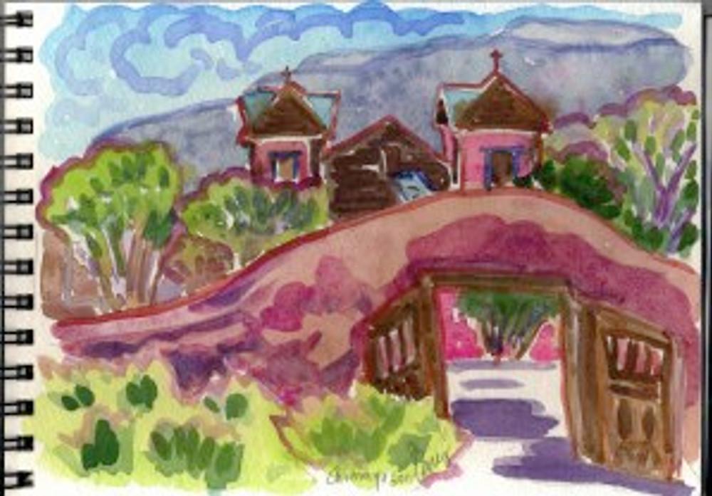 Santa Fe 2010 p15