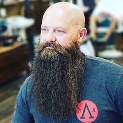 Cedar Park Barbershop_gmb cut4_TX_Cedar
