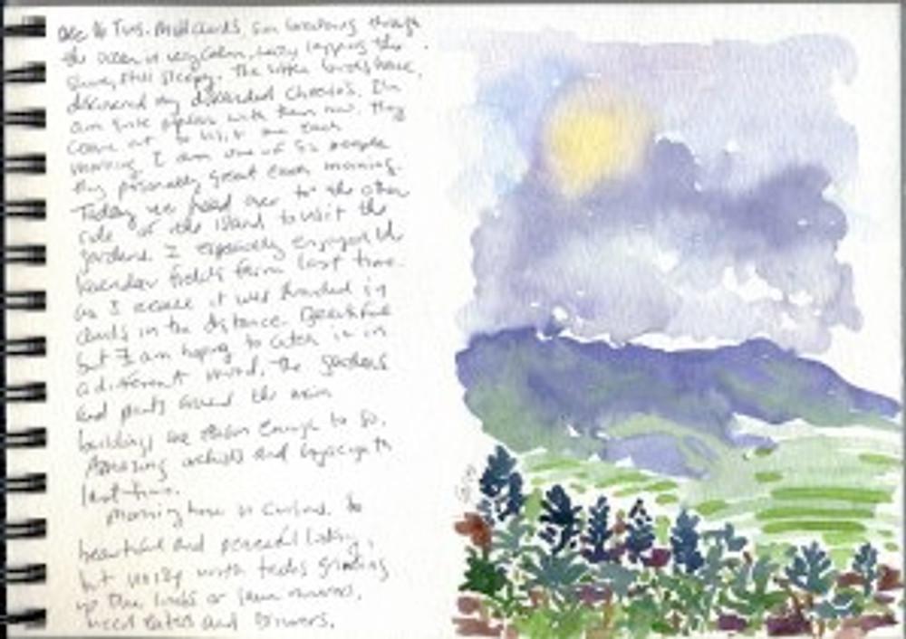 Maui Dec 2008 p12