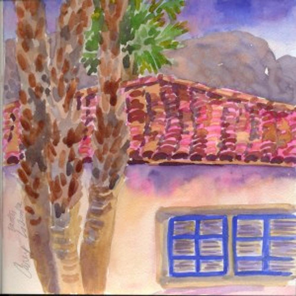 Santa Fe 2004/2005 p15