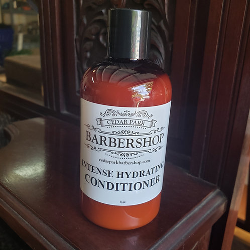 Cedar Park Barbershop Intense Hydrating Conditioner