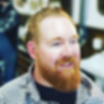 Cedar Park Barbershop_gmb cut8_TX_Cedar