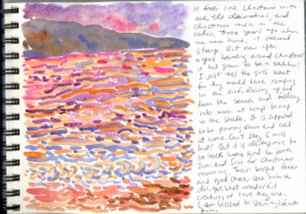 Maui Dec 2008 p18