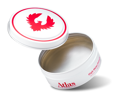 ATLAS_highShinePomade_quarter_openLG_180