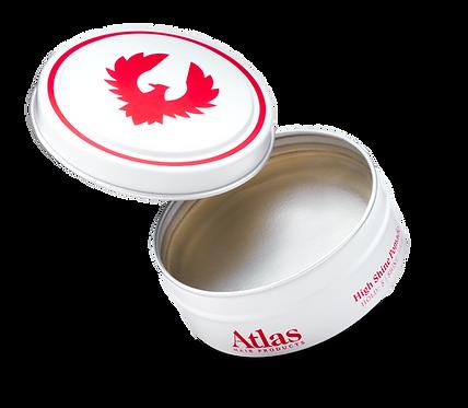 Atlas High Shine Pomade