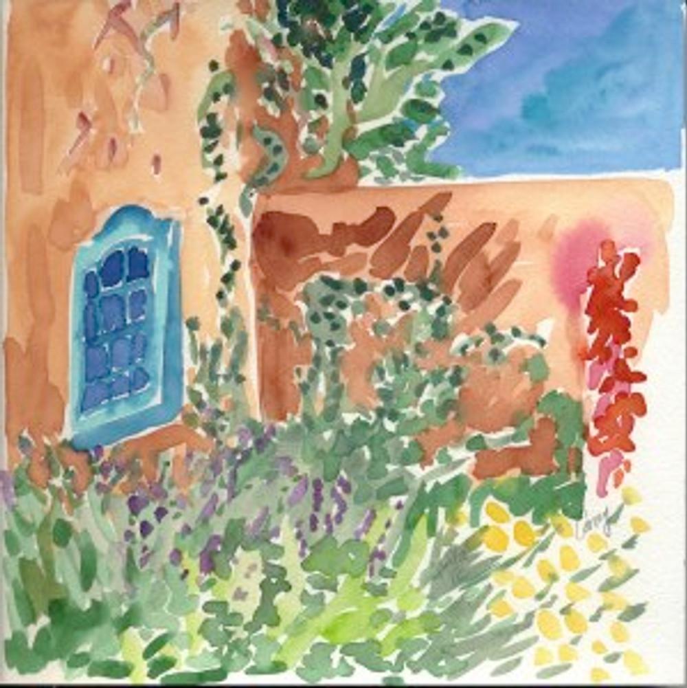 Santa Fe 2004/2005 p6
