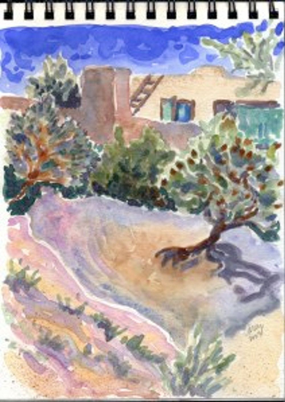 Santa Fe 2008/2009 p19