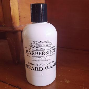 cpbs beard wash.jpg