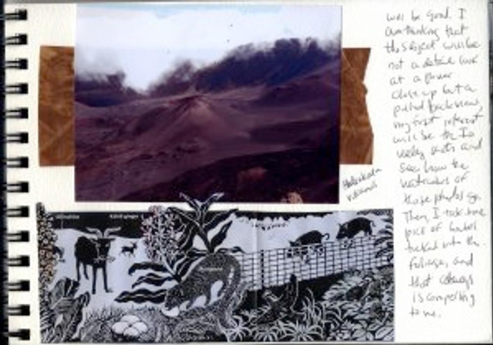 Maui Dec 2008 p36