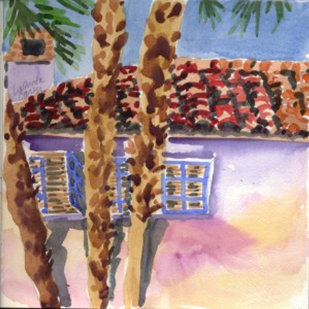 Santa Fe 2004/2005 p14