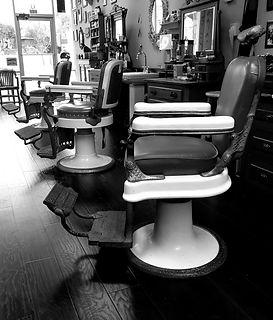 Barbershop interior.jpg