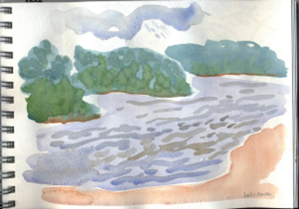 Georgia 2005 p4