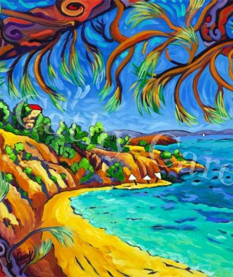 Majorcan Pines Puerto Portals