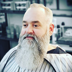Cedar Park Barbershop_gmb cut10_TX_Cedar