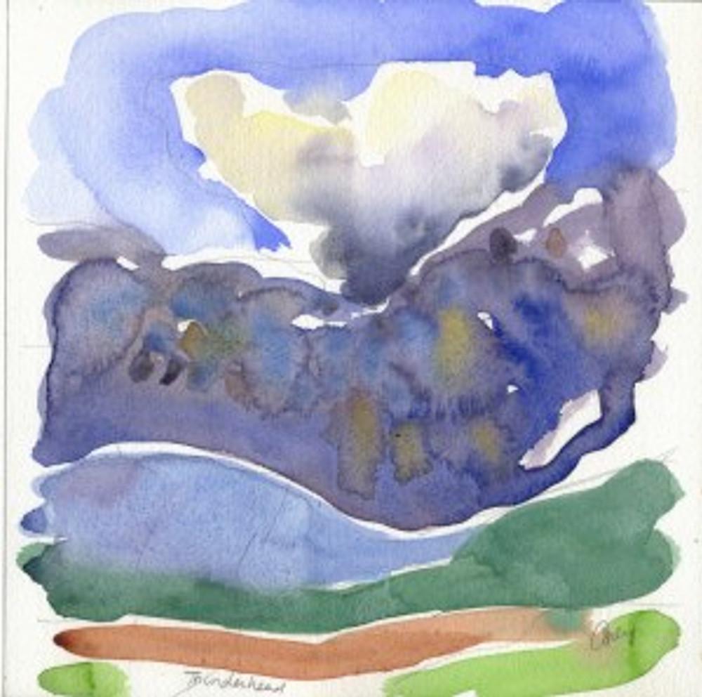 Santa Fe 2004/2005 p20
