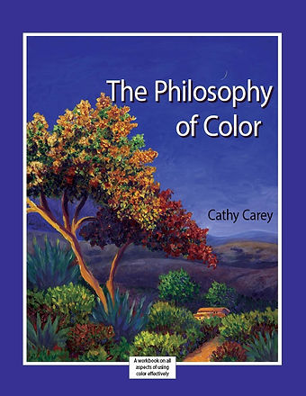 Philosophy%20of%20Color%20cover_edited.j