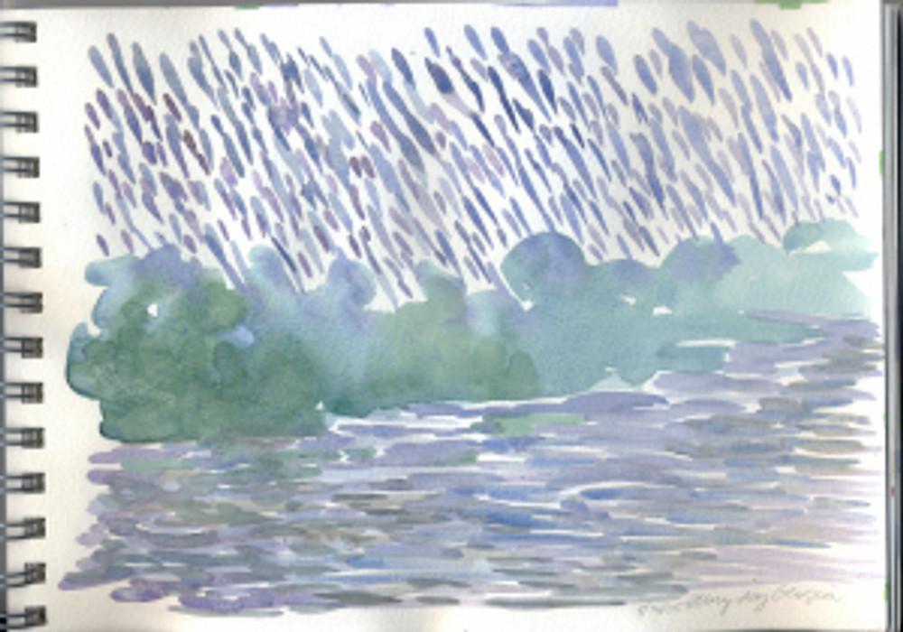 Georgia 2005 p3