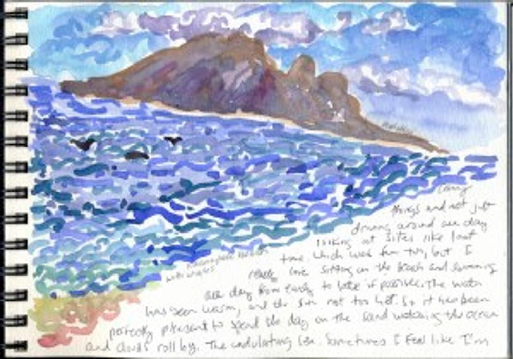 Maui Dec 2008 p26