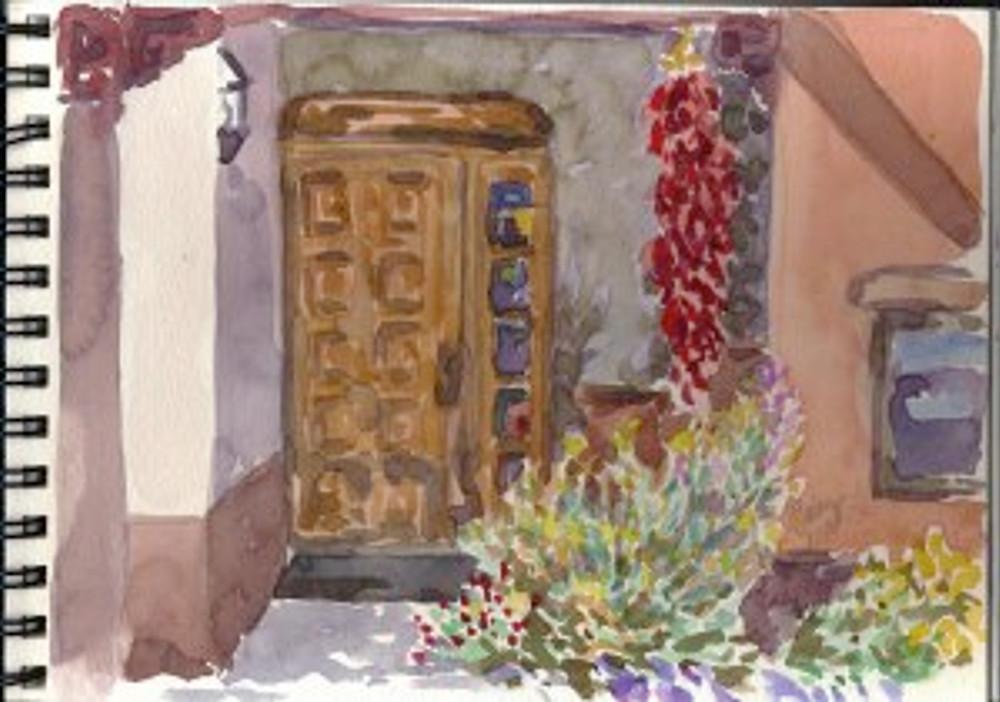Santa Fe 2008/2009 p1