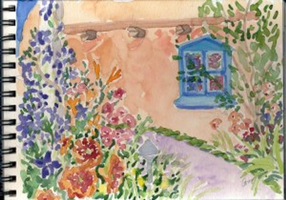 Santa Fe 2008/2009 p9