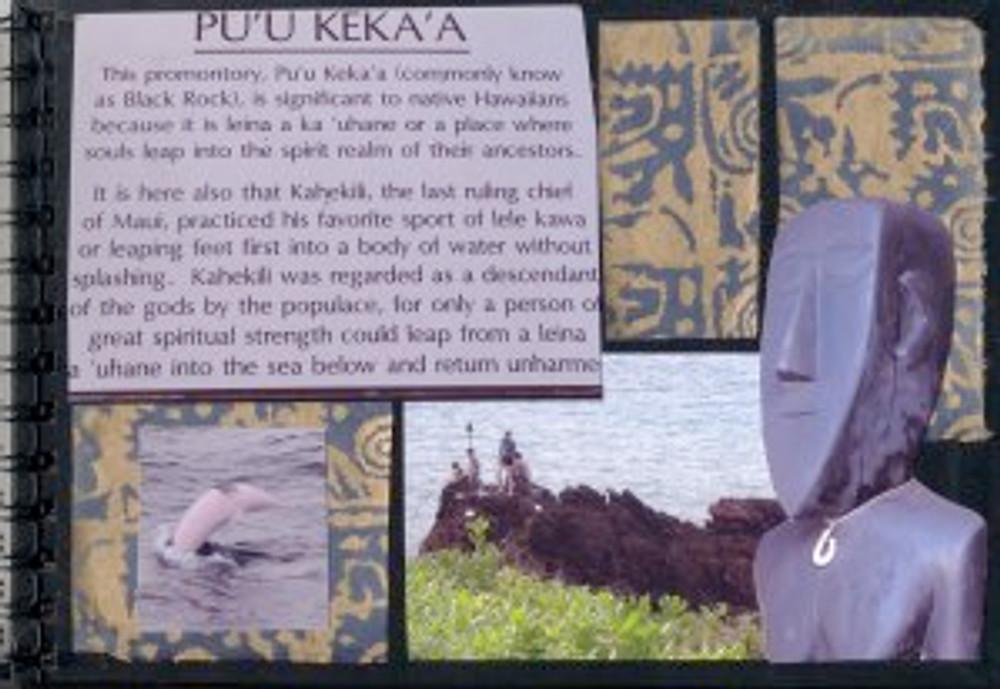 Maui Dec 2008 p42
