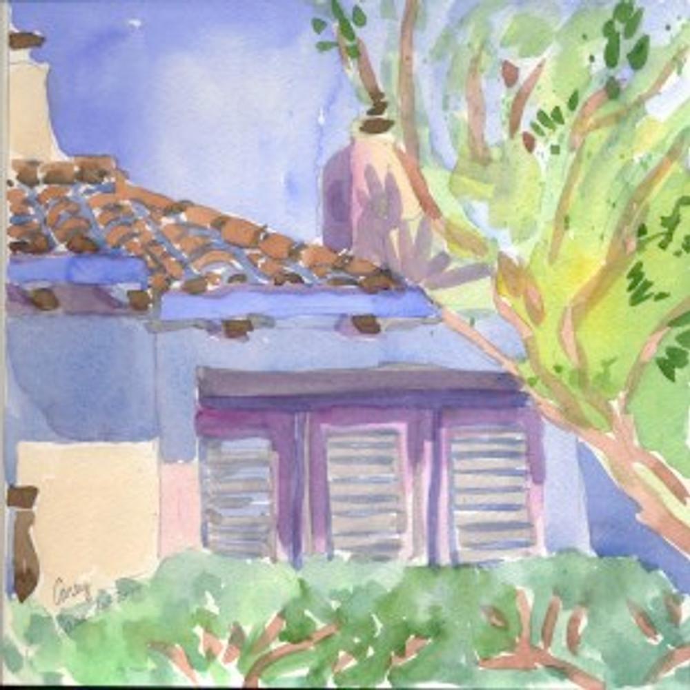 Santa Fe 2004/2005 p10