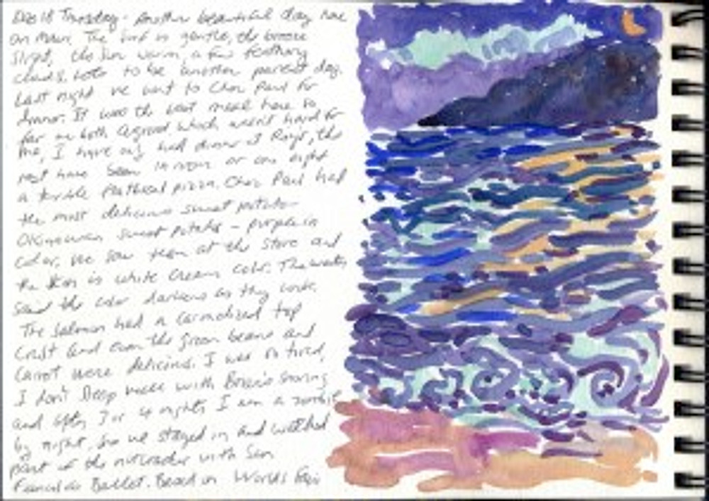 Maui Dec 2008 p19