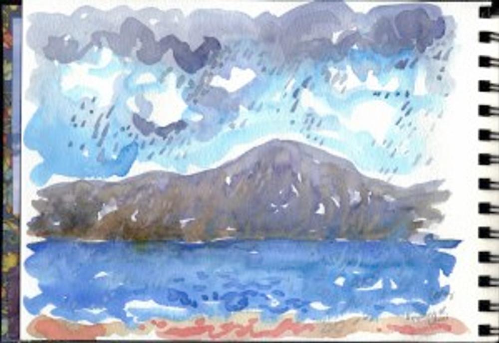 Maui Dec 2008 p3