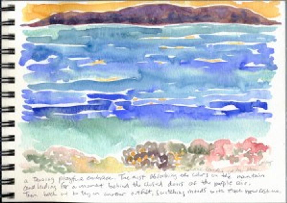 Maui Dec 2008 p14